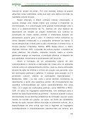 O Papel da Crítica na Formação de um Pensamento de Arte ... - anpap - Page 4