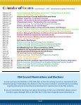 vIISA-vis - Insurance Institute of Canada - Page 2