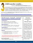 vIISA-vis - Insurance Institute of Canada - Page 4