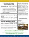 vIISA-vis - Insurance Institute of Canada - Page 5