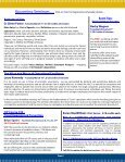 vIISA-vis - Insurance Institute of Canada - Page 6