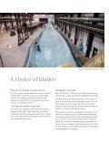 Siemens 6.0 MW Offshore Wind Turbine - Page 6