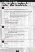 Flamskyddsplagg (1,4 Mb) - Page 2