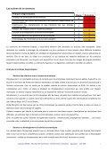 Télécharger le C.R. en PDF - Portes-lès-Valence - Page 3