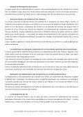 Télécharger le C.R. en PDF - Portes-lès-Valence - Page 4