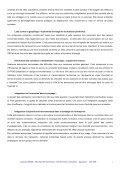 Télécharger le C.R. en PDF - Portes-lès-Valence - Page 6