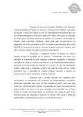 AP 706096-4 - Ministério Público do Paraná - Page 2