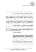 AP 706096-4 - Ministério Público do Paraná - Page 5