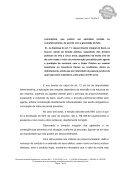 AP 706096-4 - Ministério Público do Paraná - Page 7