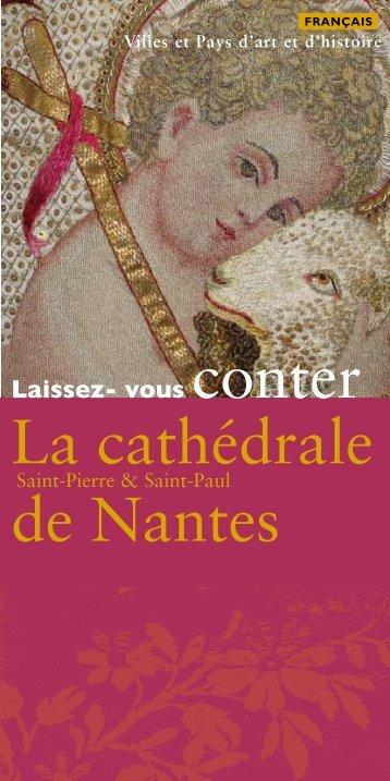 Télécharger - Nantes Tourisme