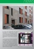 Die Gutenberghöfe in Heidelberg - RECKLI GmbH: Home - Seite 3