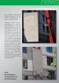 Die Gutenberghöfe in Heidelberg - RECKLI GmbH: Home - Seite 5