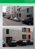 Die Gutenberghöfe in Heidelberg - RECKLI GmbH: Home - Seite 7