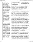 Meetings & Conventions - Carlson - Page 4