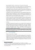Guide de passation des marchés financés par l'AFD dans les Etats ... - Page 7