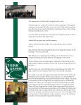 View the Convocation program and President Wolk's speech in its ... - Page 4