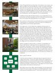 View the Convocation program and President Wolk's speech in its ... - Page 5