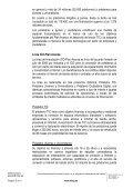 Nota de prensa completa [pdf] - Ministerio de Industria, Energía y ... - Page 2