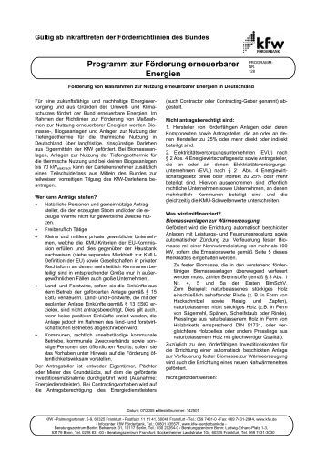 merkblatt landerer elektro gmbh - Treuhandvertrag Muster