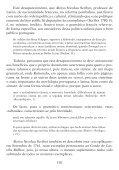 METHODO GRAMMATICAL PARA TODAS AS LINGUAS 1 - Utad - Page 7
