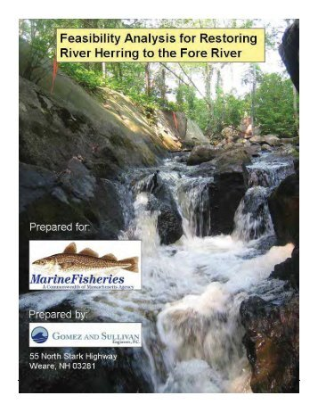 fore-river-feasibility