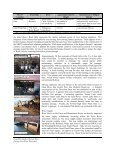 fore-river-feasibility - Page 5