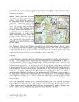 fore-river-feasibility - Page 6