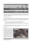 fore-river-feasibility - Page 7