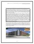 Les systèmes urbains de chauffage et de climatisation : une formule ... - Page 5