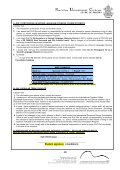 International Student Admission Form - 2009-2 - Page 4