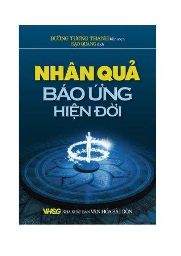 nhan-qua-bao-ung-hien-doi