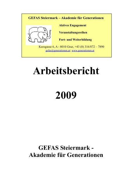 Landjugend Steiermark - Home