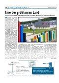 BZ Im Profil 2013 - DHBW Lörrach - Page 4