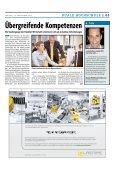 BZ Im Profil 2013 - DHBW Lörrach - Page 5