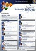 Read Document - AquaFeed.com - Page 3
