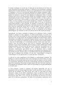 Los españoles y el sentido del tiempo - Divulgameteo - Page 3