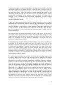 Los españoles y el sentido del tiempo - Divulgameteo - Page 6