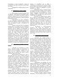 qualidade nos serviços topográficos - Boletim Técnico da FATEC-SP - Page 2