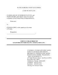 Download Amicus_Brief_Gulfstream.pdf