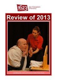 1623 in 2013 report_tcm40-242744