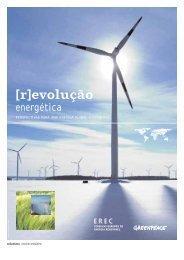 [R]evolução Energética - Greenpeace | Brasil