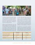 Download - Transatlantic Academy - Page 3