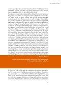 Feldforschung mit Pflasterstein - Seite 2