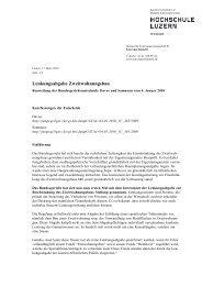 3 Stellungnahme Lenungsabgabe.pdf - RW Oberwallis