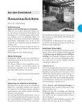 acker-, Paradies- reben - Grellingen - Seite 7