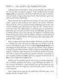 Loja de CDs - COMPLETO - Sebrae - Page 7