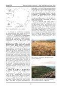 Registros notáveis de aves para o Sul do Estado de Minas Gerais ... - Page 2