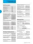 Rekrutierung 2010 - Grellingen - Seite 2