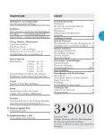 Rekrutierung 2010 - Grellingen - Seite 3