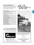 Rekrutierung 2010 - Grellingen - Seite 5